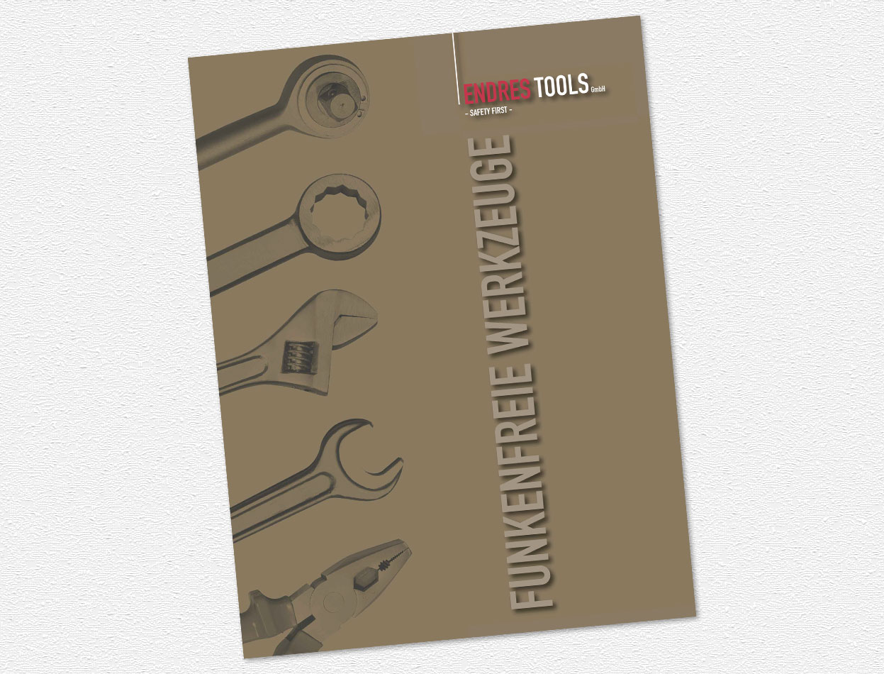 RSN Referenzen | Endres Tools GmbH