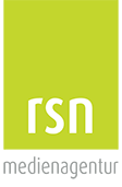 RSN Medienagentur